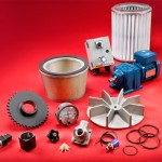 Pneumatic Tools & Spares